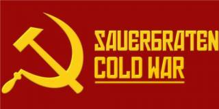 Sauerbraten cold war