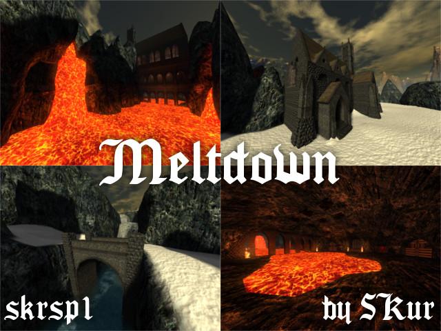 SPMC: Meltdown (skrsp1) v1.2