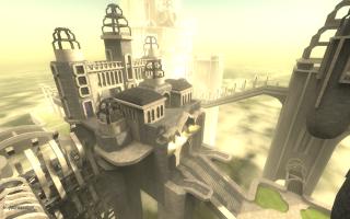 Skycastle-R Final