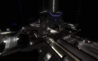 SpaceShift - UPDATE 7