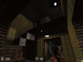 Facility v0.3a