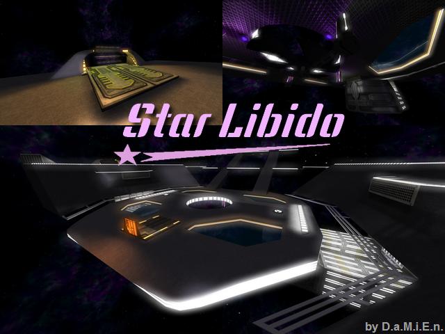Star Libido