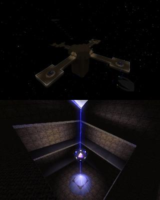 Station Attack