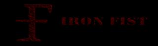 Iron Fist (Ver 1.3.7)