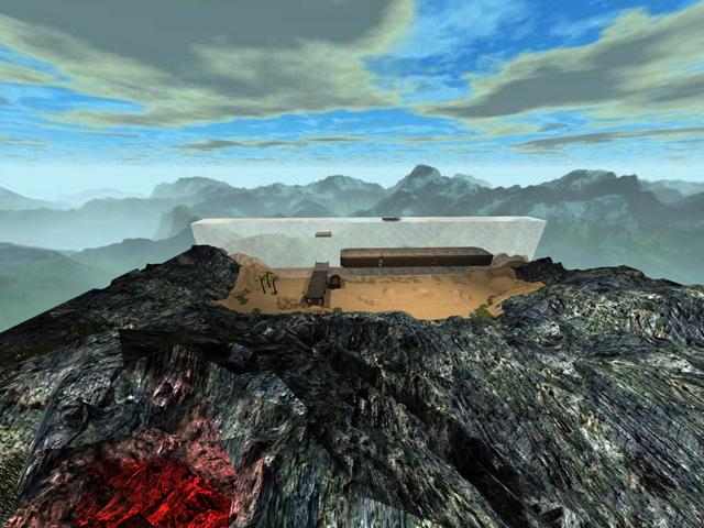 Tsunami Cove 1.2