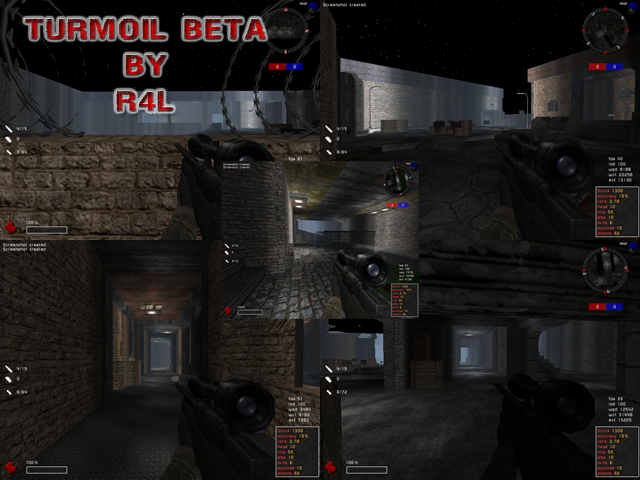 ac_turmoil beta - All your base are belong to us