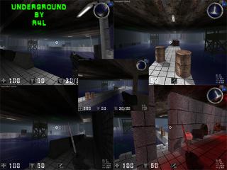 ac_underground