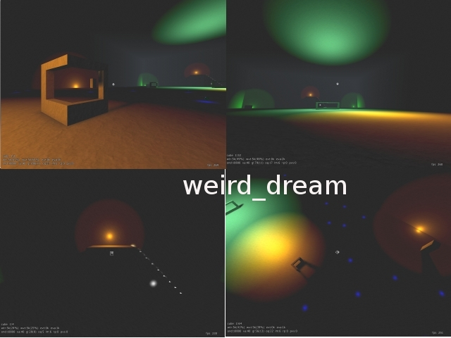 weird_dream