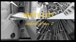 White City cockroach-race-02