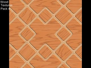 10 new wood textures pack 4